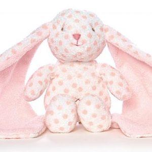 Teddykompaniet Teddy Baby Big Ears Pupu