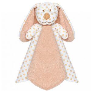 Teddykompaniet Teddy Big Ears Koirauniriepu
