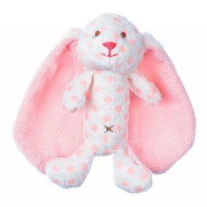 Teddykompaniet Teddy Big Ears Pupuhelistin