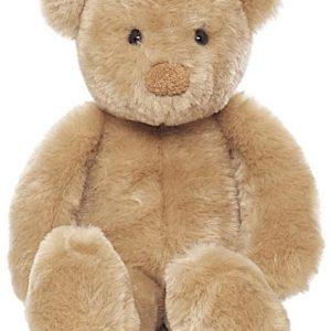 Teddykompaniet Teddy Mink Nalle Keskikokoinen 45 cm