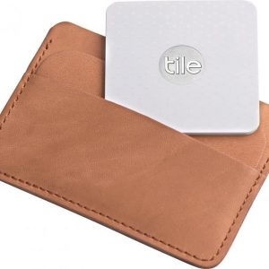 Tile Slim 4-pack