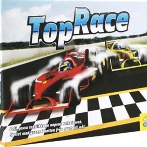 Top race peli