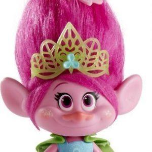 Trolls Fashion Doll Poppy