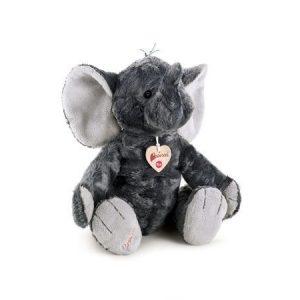 Trudi Best Bussi elefantti