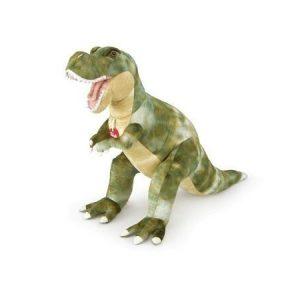 Trudi pehmo Dinosaurus 30 cm