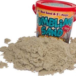 Tumbling Sand 500g