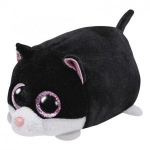 Ty Cara Teeny Cat Pehmo