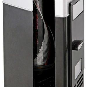 USB-jääkaappi