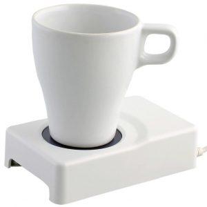 USB-viilennin/lämmitin