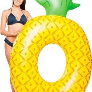 Uimarengas Ananas