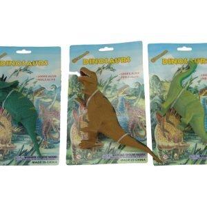 Venyvä Dinosaurus