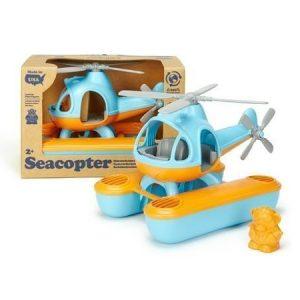 Vesikopteri
