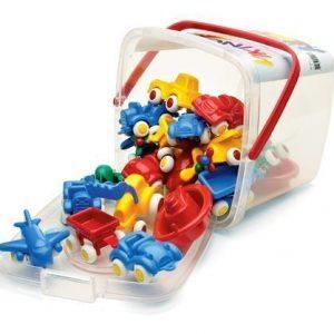 Viking toys Minimenopelit Sanko 20 kpl