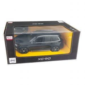 Volvo Xc 90 1:14 Kauko-Ohjattava Auto