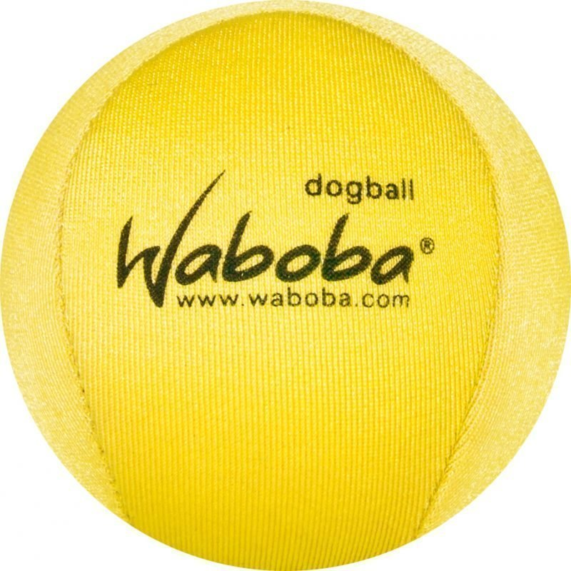 Waboba Fetch