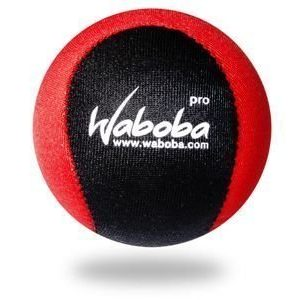 Waboba Pro ihmevesipallo