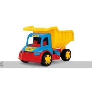 Wader Kuormuri Gigant Truck