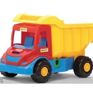 Wader Kuormuri Multi Truck