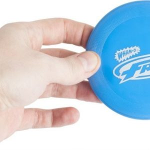Wham-O Mini Frisbee Disc 6-pack