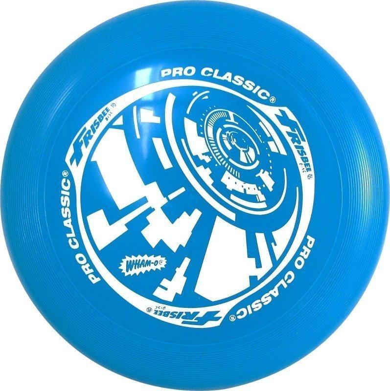 Wham O Pro Classic Frisbee 130g