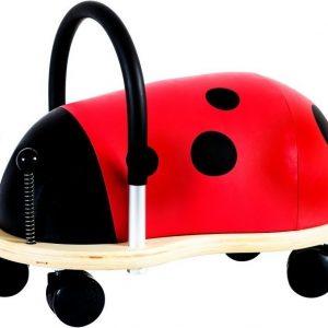 Wheely Bug Small Leppäkerttu
