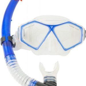 WinMax Diving Set