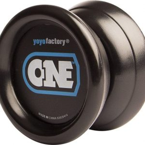 Yoyo Factory One