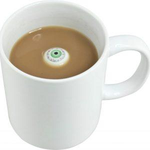 Zone Eye Mug