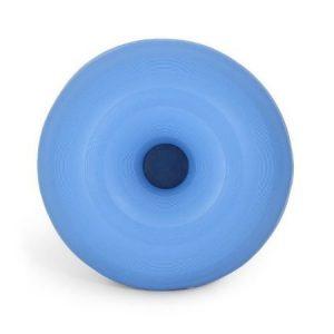 bObles Donitsi sininen