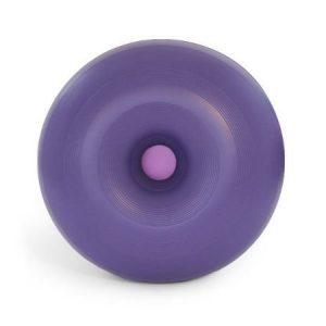 bObles Donitsi violetti