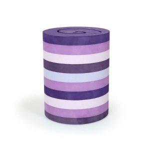 bObles Mato violetti