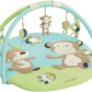 babyFEHN MonkeyDonkey Vauvajumppa Apina